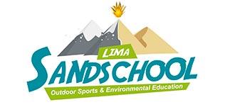 Lima SandSchool