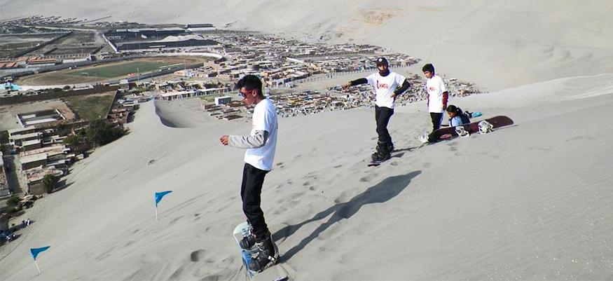campeonato-sandboard-1
