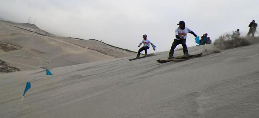 campeonato-sandboard-2