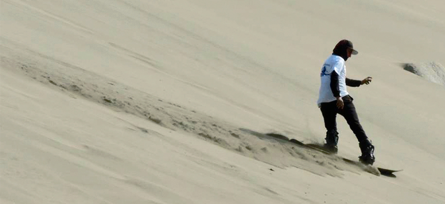 campeonato-sandboard-4