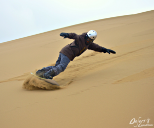 Huaral, capital del sandboard en lima por Desert Expeditions (4)
