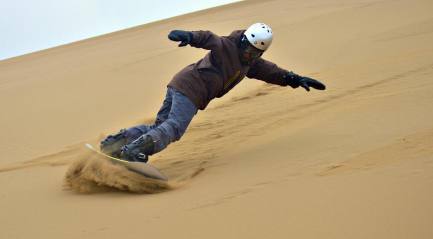 Huaral, capital del sandboard en lima por Desert Expeditions (4)