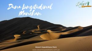 Sandboarding en manchan y la duna longitudinal de casma por desert expeditions, turismo de aventura en ancash (1)
