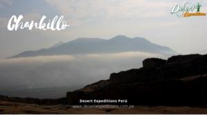 Sandboarding en manchan y la duna longitudinal de casma por desert expeditions, turismo de aventura en ancash (2)