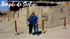 Sandboarding en manchan y la duna longitudinal de casma por desert expeditions, turismo de aventura en ancash (4)