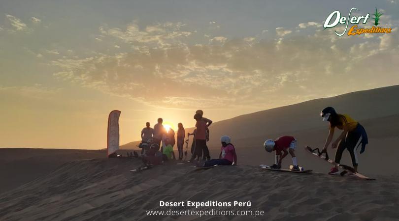 Programa de pasantía en Desert Expeditions en conservación, investigación y turismo en Ancón, turismo y academia, turismo de aventura, conservación en ancón (1)